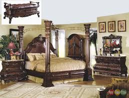 King Bedroom Set Marble Top Marble Print Comforter Bedroom Furniture Sets Ashley Top Set White