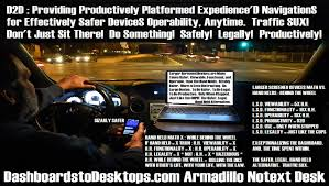 Car Laptop Desk by Car And Truck Desks Exceptionalizing The Dashboard And The