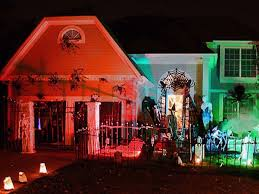 ideas 54 spooky house decor for halloween ideas for how to