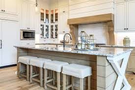 Kitchen Gallery Designs Design Gallery