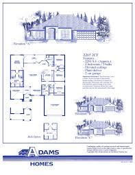 Naf Atsugi Housing Floor Plans by Adams Homes 3000 Floor Plan Interior Design Ideas