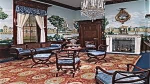 neoclassical interior design elements youtube