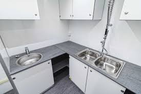 Restaurant Faucets Kitchen Kitchen Restaurant Hand Sink Faucet Commercial Sink Unit