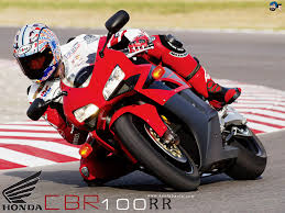 honda cbr bike models honda bikes wallpaper 14