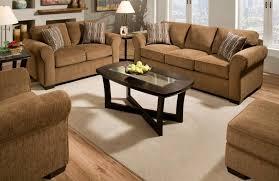 Best American Made Sofas Bedroomdiscounters Sofa U0026 Loveseat Fabric