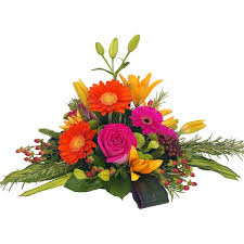 flower arrangements flower arrangements part 1 weneedfun