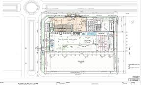 100 floor plan of factory magnificent 30 office floor plan