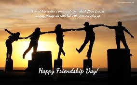 Best Friend Wallpaper by Friendship Day Wallpaper Best Friend Wallpapers Best Wallpapers