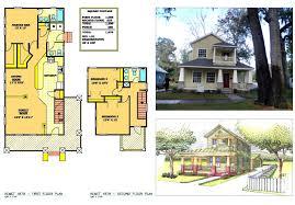 virtual home design planner remarkable design planner tool home ideas sign planner tool home