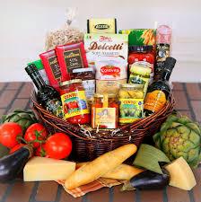 food baskets papa joe s market