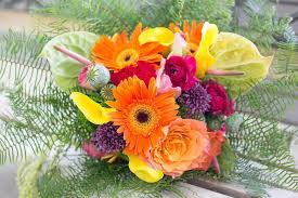 wedding flowers richmond va designs by floral wedding flowers wedding florist in