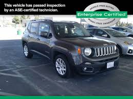 lexus financial services san diego used jeep renegade for sale in san diego ca edmunds