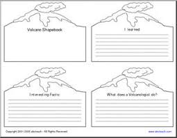 104 best volcanos images on pinterest science fun and