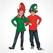 christmas costumes christmas costumes christmas costume accessories santa costumes