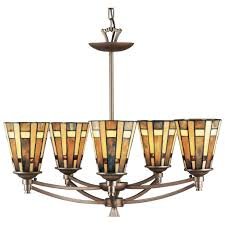 smothery hanging lights along with hanging lights along with