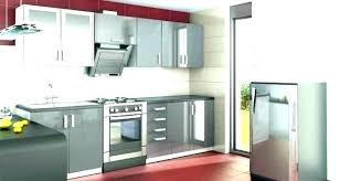 meuble cuisine gris clair meuble cuisine gris cuisine cuisine cuisine cuisine cuisine avec