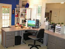 Ideas For Decorating A Home Office by Easy Small Home Office Decorating Ideasoptimizing Home Decor Ideas