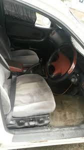 mitsubishi eterna 1992 купить автомобиль mitsubishi eterna 1992 в тобольске рассмотрим
