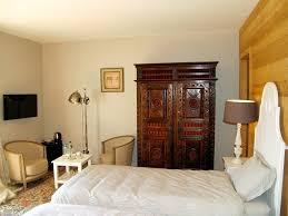 chambre peche chambres de charme et spa pêche de vigne chambres et suite rodern