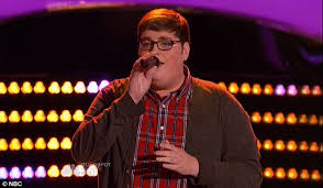 The Voice How Many Blind Auditions Man Wins Over The Voice Judges Then Shocks Them As They Thought He