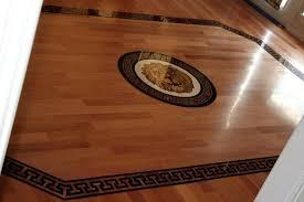 wood floor patterns ideas u2013 jdturnergolf com