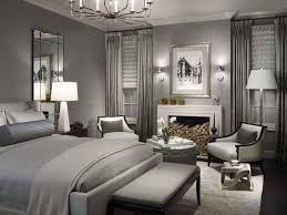 Interior Design Firms Chicago Il Comfortable Interior Design Firms In Chicago For Your Home