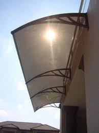 Buy Awning Compare Prices On Diy Door Awning Online Shopping Buy Low Price