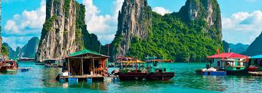 Amazing Pictures Of Nature by 27 Amazing Natural Wonders In Asia Smartertravel