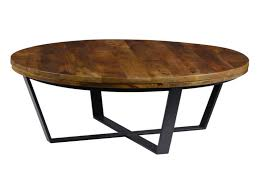 ikea small round side table furniture round coffee table ikea elegant furniture images about