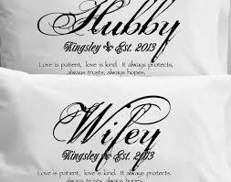 Wedding Gift Experiences Wedding Wonderful Cool Wedding Gift Ideas What A Sweet Idea I