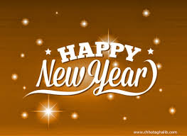 free new year wishes great collection of happy new year wishes in are shared here