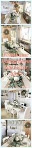 navajo home decor thanksgiving decorating ideas interior design ideas home bunch
