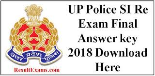 si e social cnp assurances up si re answer key 2018 here all