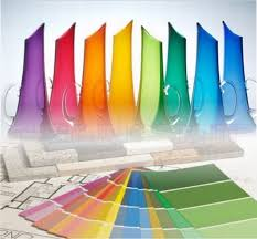 color and paint flossy toger for color to paint a bedroom and luxury home interior