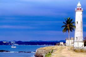 White Flag Incident Sri Lanka Sri Lanka Holiday Package Book Online Tour To Kandy Galle And