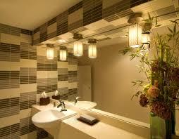 bathroom table top designs imanada vanity plans design ideas with