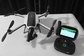 gopro karma hands on release date price and more digital trends