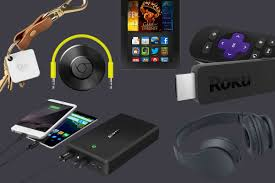 tech gift ideas for under 50