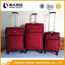 ultra light luggage sets 4 wheels abs travel ultra light primark trolley travel luggage sets