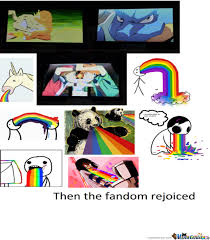 Shots Fired Meme Origin - my reaction to pokémon origins by pedrox6 meme center