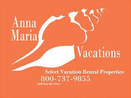 anna maria island florida usa oceanfront 2 building family