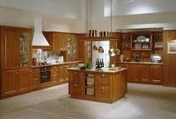 Kitchen Furnitures Kitchen Furniture Manufacturers Suppliers Dealers In Mangalore
