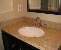 diy industrial vanity light 67 bathroom ideas how to lighting