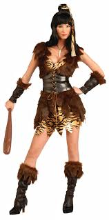 Viking Halloween Costume Women Viking Warrior Costumes Women Costume Craze