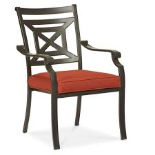 Lowes Patio Chair Stackable Patio Chairs Shop Patio Chairs At Lowes Backyard