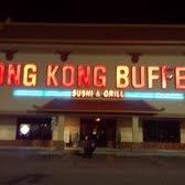 Hong Kong Buffet by Hong Kong Buffet 49 Photos U0026 16 Reviews Chinese El Paso Tx