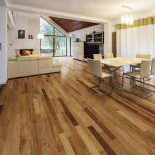 cabin grade hardwood flooring part 29 cabin grade flooring