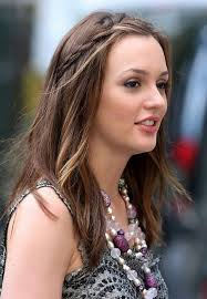hair styles for going out cute straight hairstyles for long hair simple cute straight
