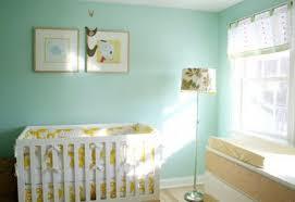 Green Nursery Decor Nursery Ideas Colors You Will