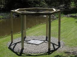 Porch Swing Fire Pit by 17 Best Fire Pits Images On Pinterest Home Outdoor Fire Pits